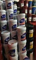 注塑机,液压油出售