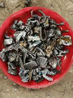 广西供应废钢破碎料,每个月都有