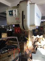 出售二手压力机 高速压力机VH-65