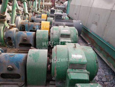 出售各种型号造纸设备、制浆设备!