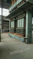 出售天鹅171大型轧花机