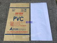 浙江回收塑纸袋