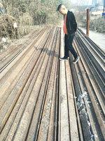 四川废钢铁回收