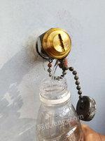 出售优乐国际官方网站油110吨