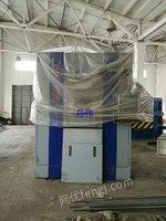 出售:瑞士法因图尔160吨精冲机