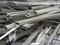 长期专业回收废铝