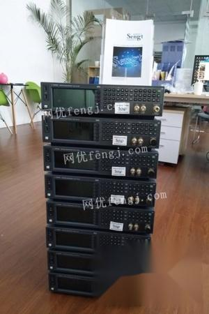 Agilent N5182B N5182B矢量信号发生器出售