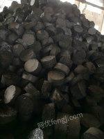 出售1000吨铁屑压饼,浙江提货