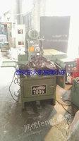 1805珩磨机出售