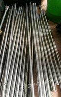 低价处理直径25×1米316不锈钢