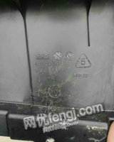 重庆长期高价回收PP.ABS.PC.HDPE废塑料