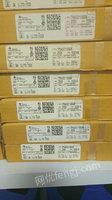 上海收购电子元器件,贴片电子料,工厂及个人库存IC