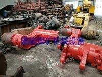 150/345电牵引采煤机出售