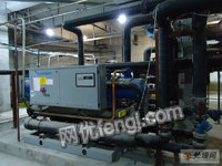 处理旧江苏整厂设备电子厂整厂设备工厂装配流水线
