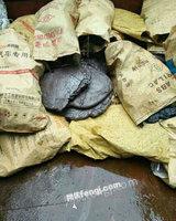 重庆长期回收PP.ABS.PC.HDPE废塑料