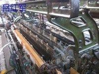 急需出售24台苏州伽玛1.9米织布机
