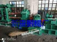 出售二手冶炼设备轧机