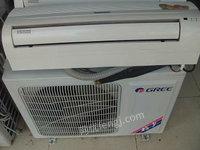 广东东莞回收二手空调设备 品牌型号不限