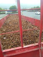 天津地区高价求购各种废料钢筋头