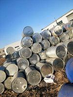 天津地区高价回收各类废料及废旧油桶