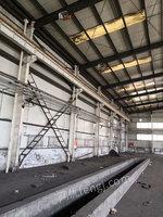 出售鋼結構廠房