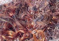东莞长期回收废铜废旧金属