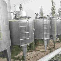 低价出售二手不铸钢罐,1吨.2吨,5吨,10吨