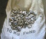长期诚信回收稀贵金属