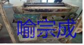 出售热熔胶机,蜂窝纸包装粘合生产线,纸护角生产线,热熔胶机