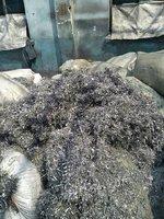 大量高价回收江浙沪地区工厂废铝屑废铝渣