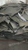 陕西长期回收稀有金属