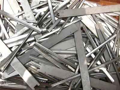 江西长期回收不锈钢,废铜,废铝