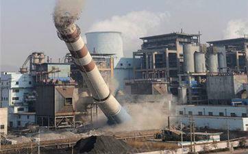 求购拆除化工厂、房物、桥梁、电厂、钢铁厂、制药厂等。爆破烟囱、桥梁。