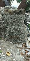 浙江常年大量回收不锈钢废料