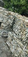 浙江长期大量回收不锈钢废料