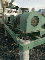 供应550.520.型淀粉离心机、污水、泥处理卧螺离心机