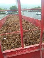山东地区高价回收各种废钢筋头