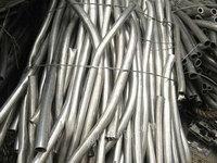 山东地区高价回收各种废铝金属及其他有色金属