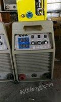 处理旧北京时代焊机,焊机一批