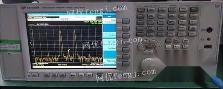 二手N9020A27G频谱分析仪N9020A出售