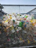 上海长期供应废塑料,废金属