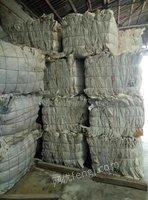 长期供应废旧太空袋,编织