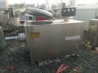 供应制粒机设备高效混合湿法制粒机设备
