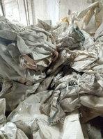 广东长期供应编织袋,吨袋