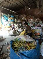 广东供应编织袋,吨袋,太