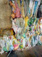 广东供应各种编织袋,吨袋