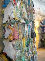 广东专业供应编织袋,吨袋,太空袋