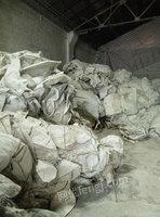 广东大量供应废旧编织袋,吨袋,太空袋