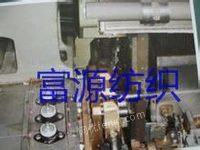 急需出售24台p7100一280凸轮片梭织机