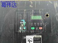 湖南出售30m2空压机